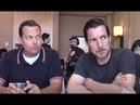 'Deadly Class - Rick Remender and Wes Craig Interview (Comic Con)