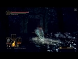 [PoleznyiBes] Dark Souls 2 - Scholar of the First Sin [Нарезка 1 из 2]