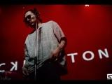 Скриптонит-Капли вниз по бедрам(ft. Niman)
