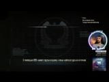 SNAILKICKtm - 2018.05.22 - 😏[SNAILKICK] DED PROBEL 3 - Dead Space 3