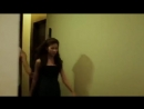 V-s.mobiКлип таджикский Фарахманд Каримов я помню NEW ХИТ 2018.mp4