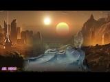 TEMPLE OF INDIA - DJ ALIGATOR - 3RMA4DDD_ MR. VIRUS
