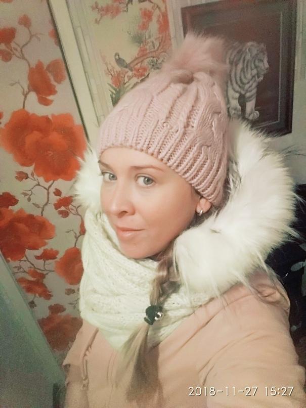 Вероника Золотухина | Санкт-Петербург