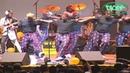 Werra son 1 Live double Zénith vol 2 en HD 3D Mai 2002 DJOMEGABP YouTubevia torchbrowser com
