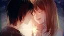 Романтический Аниме клип о любви №5 Любишь до слёз...