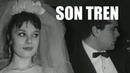 Son Tren Türk Filmi