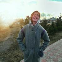 Мария Астахова фото