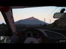Grand Theft Auto V 2018.06.06 - 20.08.05.01