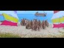 Sinan Hoxha - Pina Pina (Official Video HD).mp4