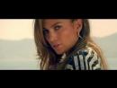 Wisin  Yandel feat. Jennifer Lopez - Follow The Leader