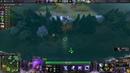 Plays Anti Mage Dota 2