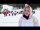 1-4385112 4-7826267 Yle News_ Snow-powered rugby in Central Finland.mp4