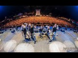Sabaton - Live at Resurrection Fest EG 2017 Full Show