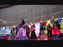 """Цыгане красиво поют и танцуют! Цыганская песня """"Шатрица""""."""