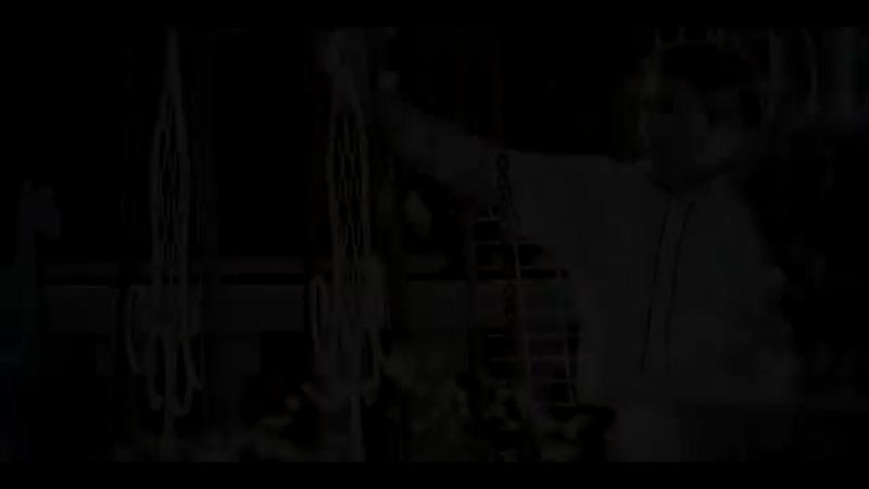 [v-s.mobi]Navroz Sobirov - Gulim Навруз Собиров - Гулим.mp4