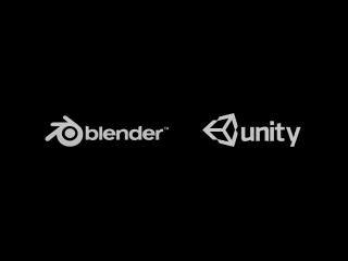 LAMPIBATA BLENDER-UNITY