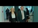🎵💣Лай ла лай Суруд Клип 2018 Иранский ПЕСНИ 💜💙💖💟🌷 mp4