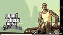 Gta san - nev map android Mobile Gostown test 2