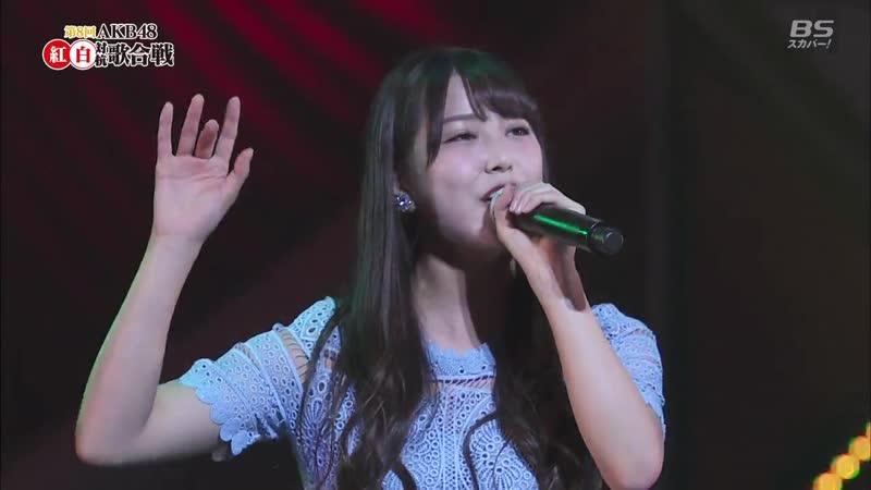 Tanaka Miku Shiroma Miru - Bokura no Eureka