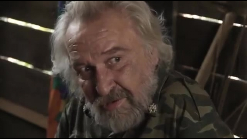 Собака (2011) - Фильм полностью снят в поселке Васильево.mp4.mp4