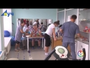 Главный реабилитолог татарстана с рабочим визитом посетила Альметьевск