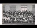 10-Б класс 1970 года , Дегтярева Анна Владимировна - классный руководитель , Курочкина Оля , Полякова Света , Токарева Света , Г