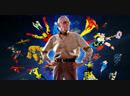 Все появления Стэна Ли в фильмах с 2000г Умер отец киностудии Марвел