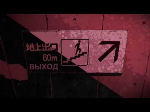 Kiznaiver / Связанные [ AMV ] - Comatose | by [095] Blank