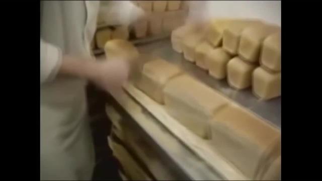 ПРИКОЛЫ В АРМИИ. Большая нарезка армейских приколов