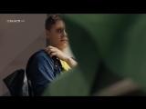 Bad.Cop.S01E06.720p.ColdFilm
