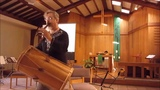 Branles de Champaigne on the Pipe &amp Tabor