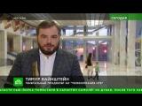 Международный вокальный конкурс «Ты супер!» НТВ удостоен премии «Крылья аиста»