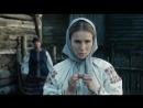"""Бунин, Иван - """"Суходол"""" (реж.Александра Стреляная), 2011г. х⁄ф (18)"""
