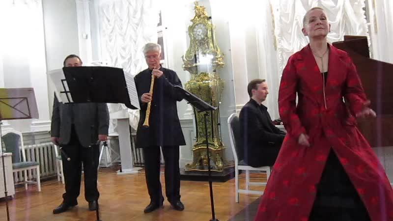 Ансамбль старинной музыки MUSICA POETICA MVI_0621