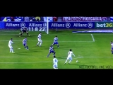 Кака в свои времена | VIEZLY | vk.com/nice_football