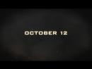 В Black Ops 4 не будет сингла, только мультиплеер. И будет продаваться через Уже доступен предзаказ.
