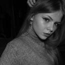 Кристина Маликова фото #5