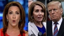 Sara Carter Just Confirmed This On Border Wall!! Nancy Pelosi The Move!!