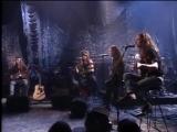 Pearl Jam - MTV Unplugged 1992. (Full Concert) Original S.D. 4.3 (Super Definiti