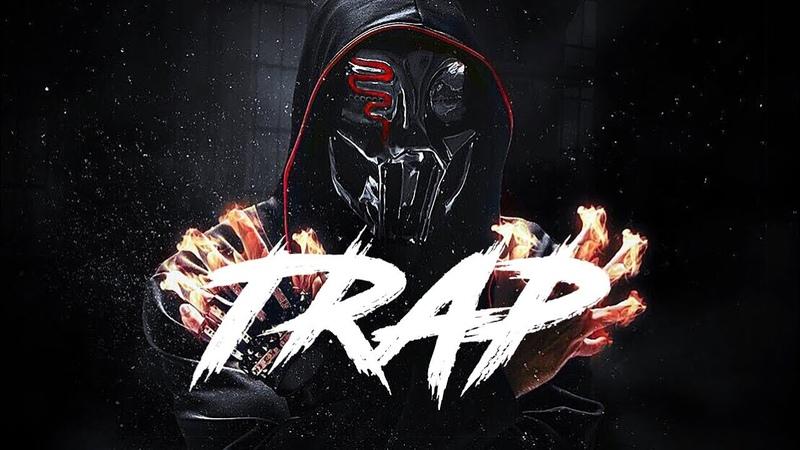 Best Trap Music Mix 2018 ⚠ Hip Hop 2018 Rap ⚠ Future Bass Remix 2018 2