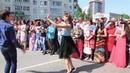 Новая Лезгинка С Девушками Кавказа. Парни Классно Танцуют 2018