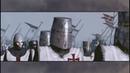 BATTLE OF MONTGISARD 1177 I KING BALDWIN'S Decisive Victory Medieval Kingdoms Mod