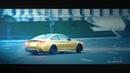 Макс Корж - Горы по колено (Fan clip) BMW M3 DRIFT