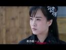 Xem Phim Tân Tiếu Ngạo Giang Hồ _ Tập 22