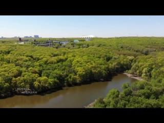 Озеро Паршино 18 км. Московского шоссе г.Самара #Экоконтроль63 #112eco #Сдалаем #Сделали