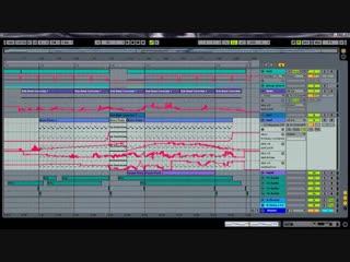 Eugene Mako & Alex ll Martinenko - Mutant (Innokentiy Petrov Remix) (Cut)
