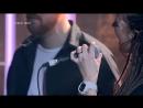 Большая медведица. Группа ГРОТ - живой концерт. Соль Захара Прилепина.mp4