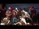 Flipside Kings | F.A.M. Fest - Flipside Kings 23rd Anniversary | Pro Breaking Tour | BNC