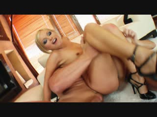Milf thing - sylvia laurent
