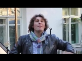 Владимир Цветаев- леди Любовь.mp4